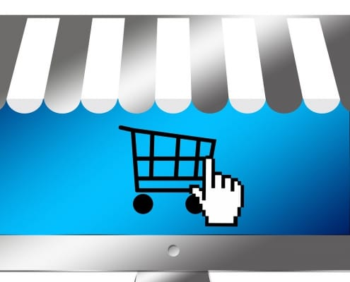 FUND LAUNCHED TO HELP MICRO RETAILERS GROW ONLINE